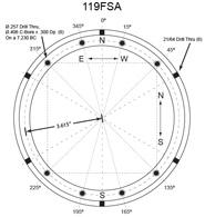 119fsa-thumb.jpg