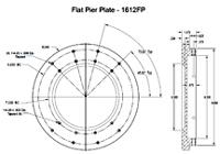 1612fp-thumb.jpg
