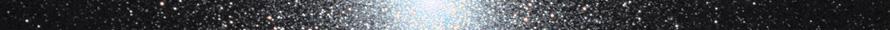 banner47-tuc-1250-lcoap12makcass-890x30.jpg
