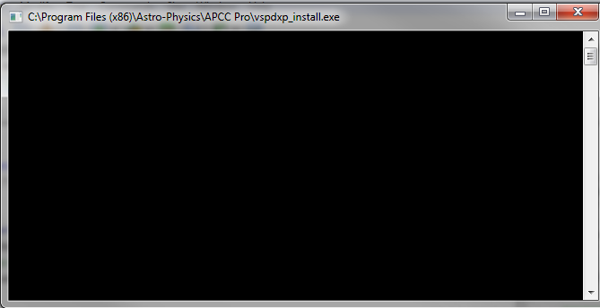 black-screen.png