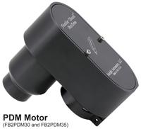 boss-pdm-motor.jpg