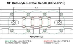 dovedv10-hole-pattern.jpg