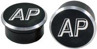 logo-caps.jpg