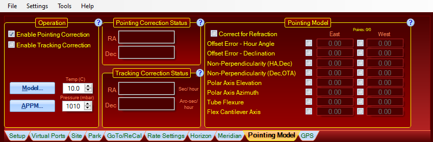 pointing-tabl-1.8.png