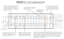 sbpw23-thumb.jpg