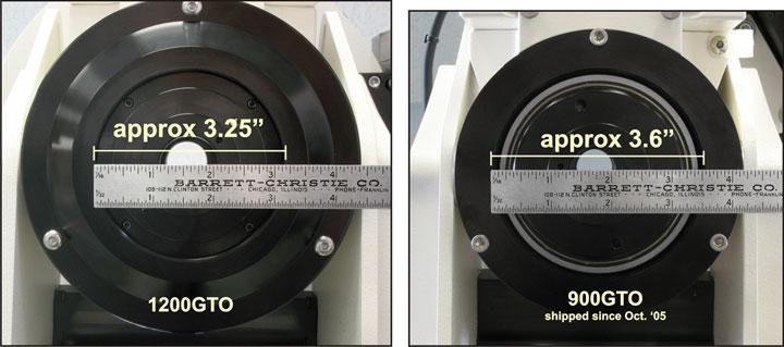 sightholespecs-sm.jpg
