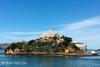 アルカトラズ島ツアー - 子供