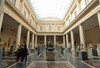 オンラインツアー!メトロポリタン美術館ハイライト(150周年記念)