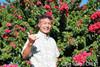 オンラインツアー! マウナケア山麓星空見学と癒しのハワイ島スポット巡り