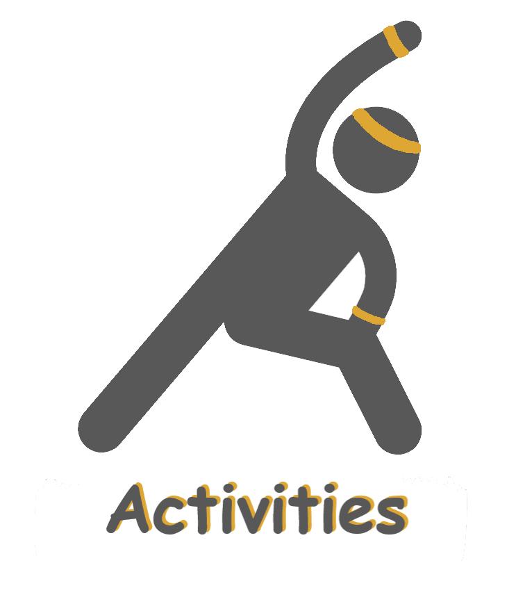 activities-logo.png