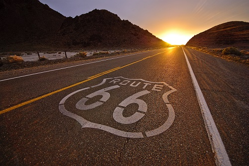 bigstock-route-sunset-6271248-500x333.jpg