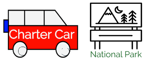 charter-and-national-park-logo.png