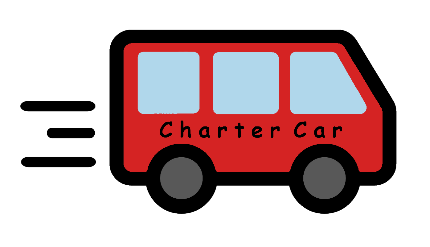 charter-car-logo-rvsd.png