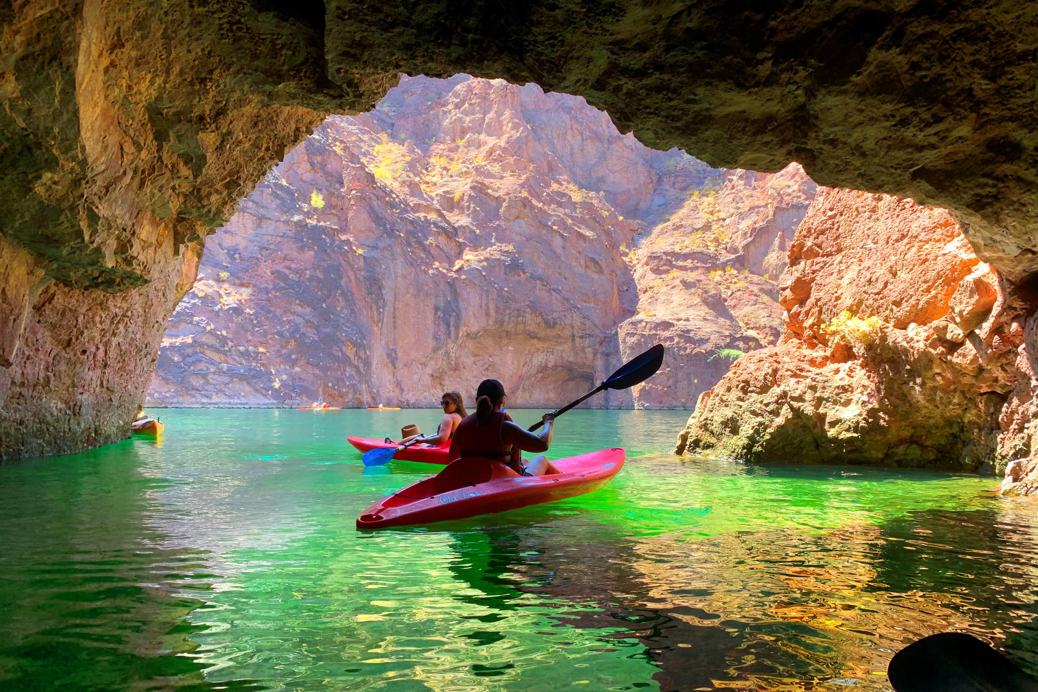 cororado-river-kayaking-tour