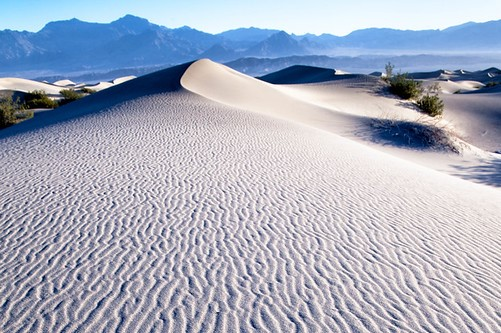 death-valley-top2.jpg
