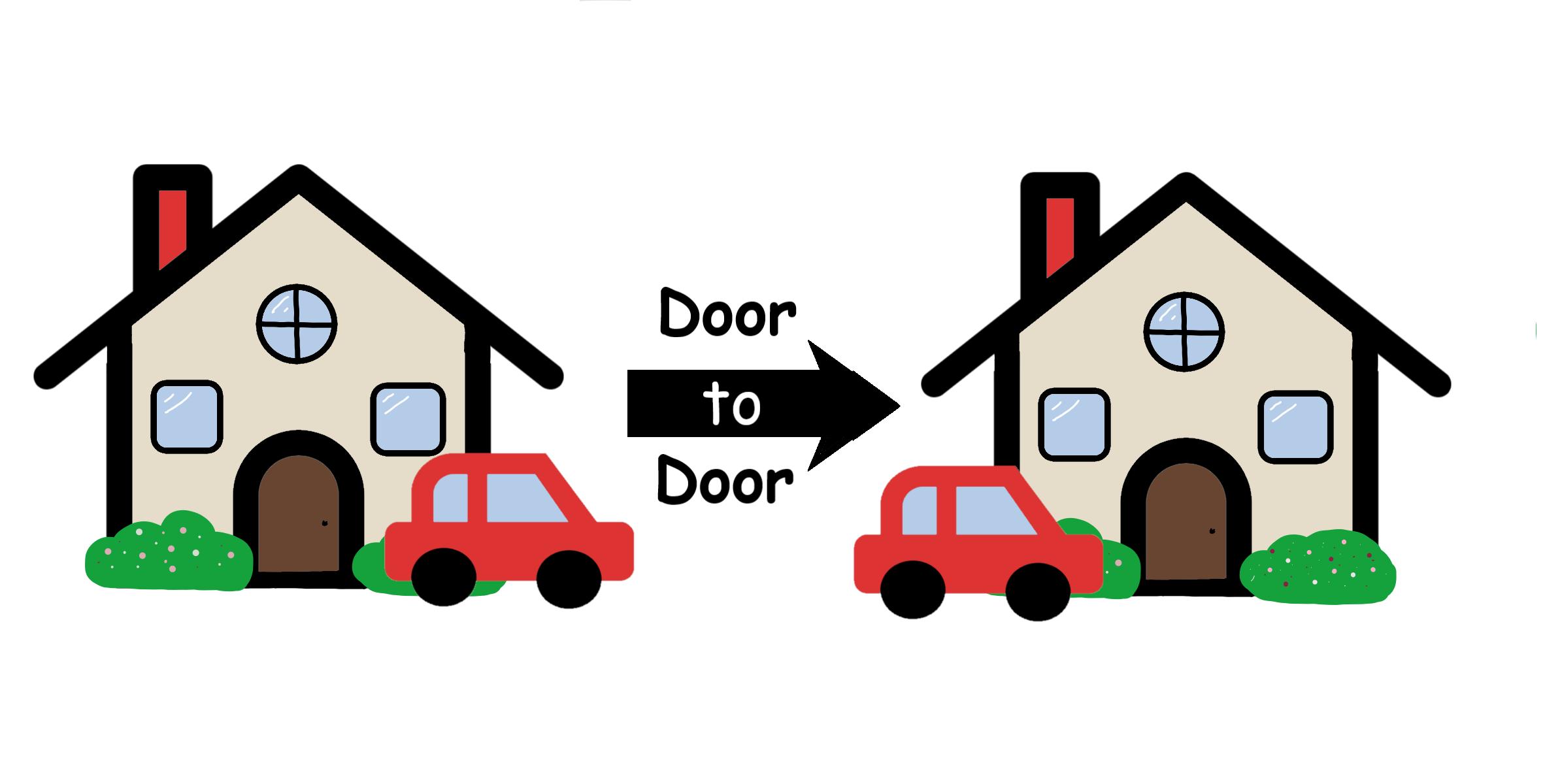 door-to-door-rvsd-logo.png