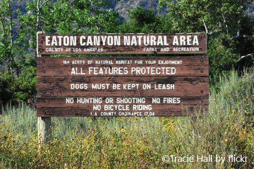 eaton-falls-hiking-tour