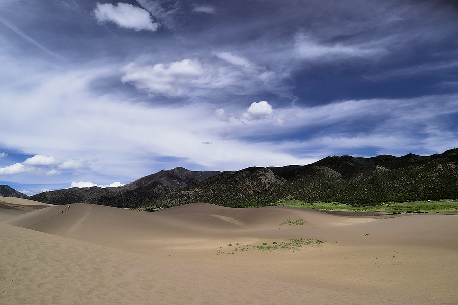great-sand-dunes-image-2.jpg