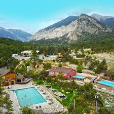 mount-princeton-hot-springs.jpg