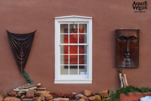 New Mexico Overnight Tours