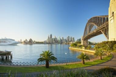 NTAオーストラリアウェブサイト