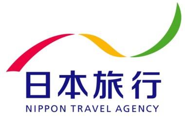 日本旅行ウェブサイト