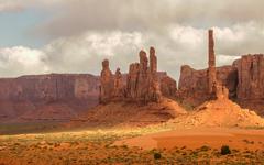 photos-arizona-monument-valley-navajo-.png