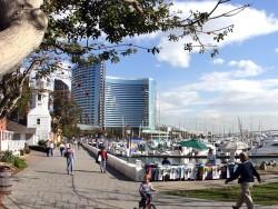 San Diego & La Jolla One Day
