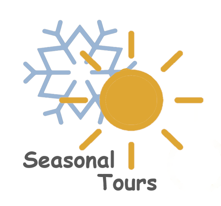 seasonal-tours.png
