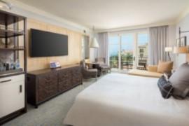 Terranea Room Image