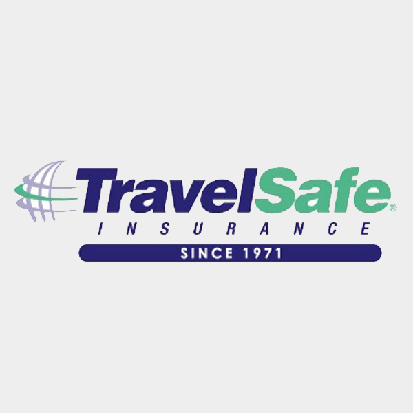 TravelSafe 旅行保険