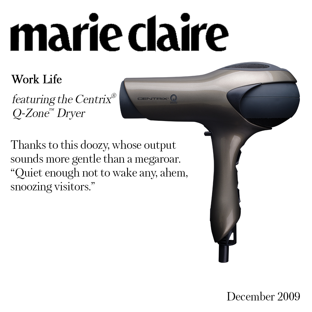 2009.12.marie-claire-q-zone.jpg