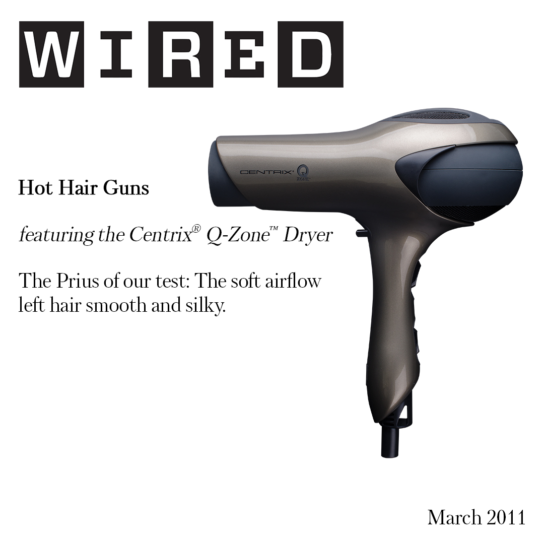 2011.3.wired-q-zone.jpg