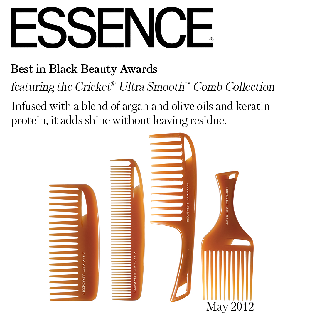 2012.5.essence-ultra-smooth-comb-collection.jpg