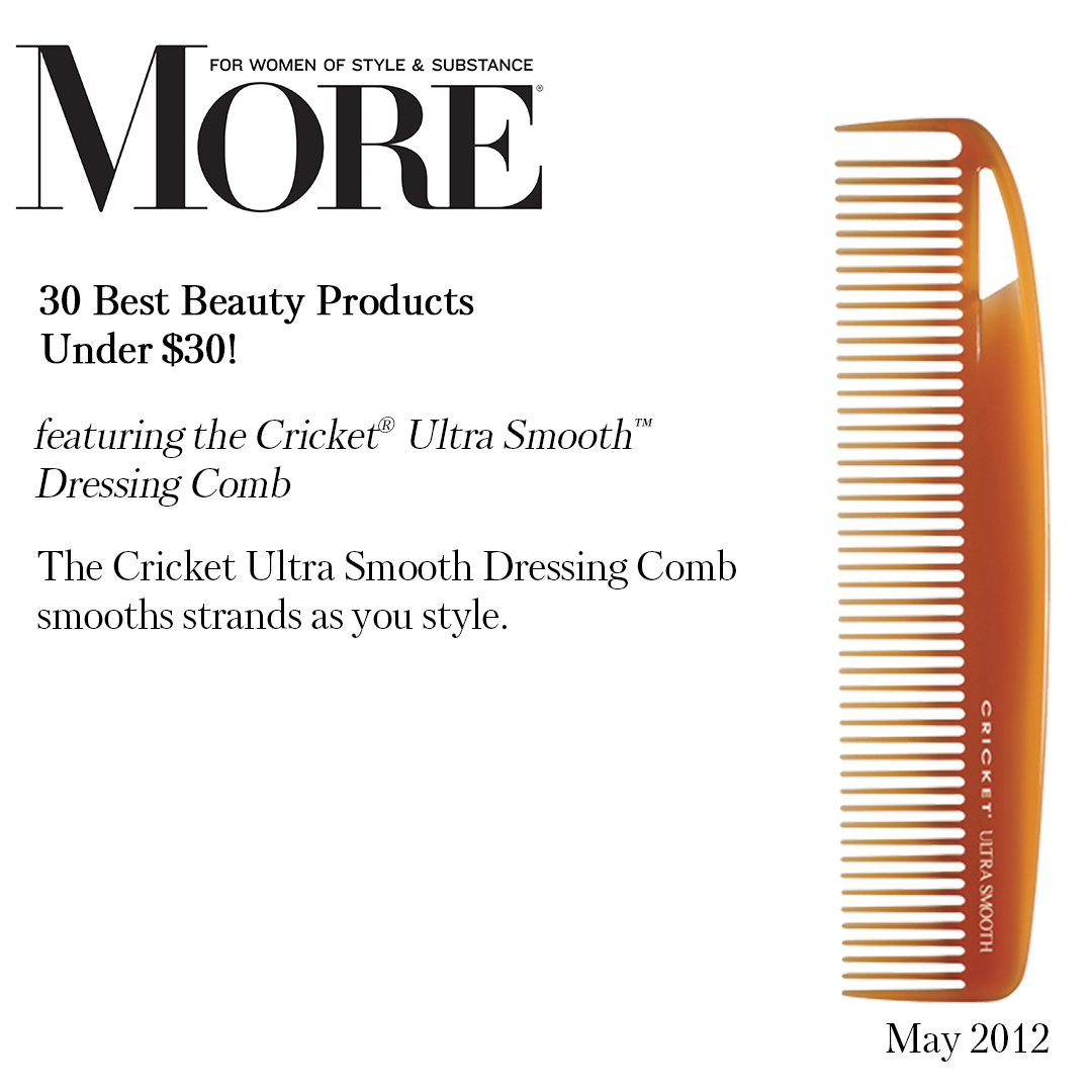 2012.5.more-magazine-ultra-smooth-dressing-comb.jpg