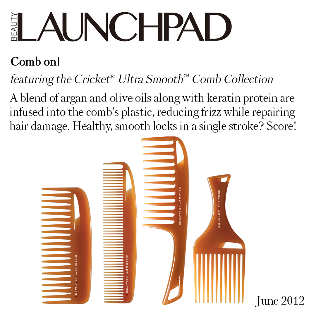 2012.6.beauty-launchpad-ultra-smooth-comb-collection.jpg