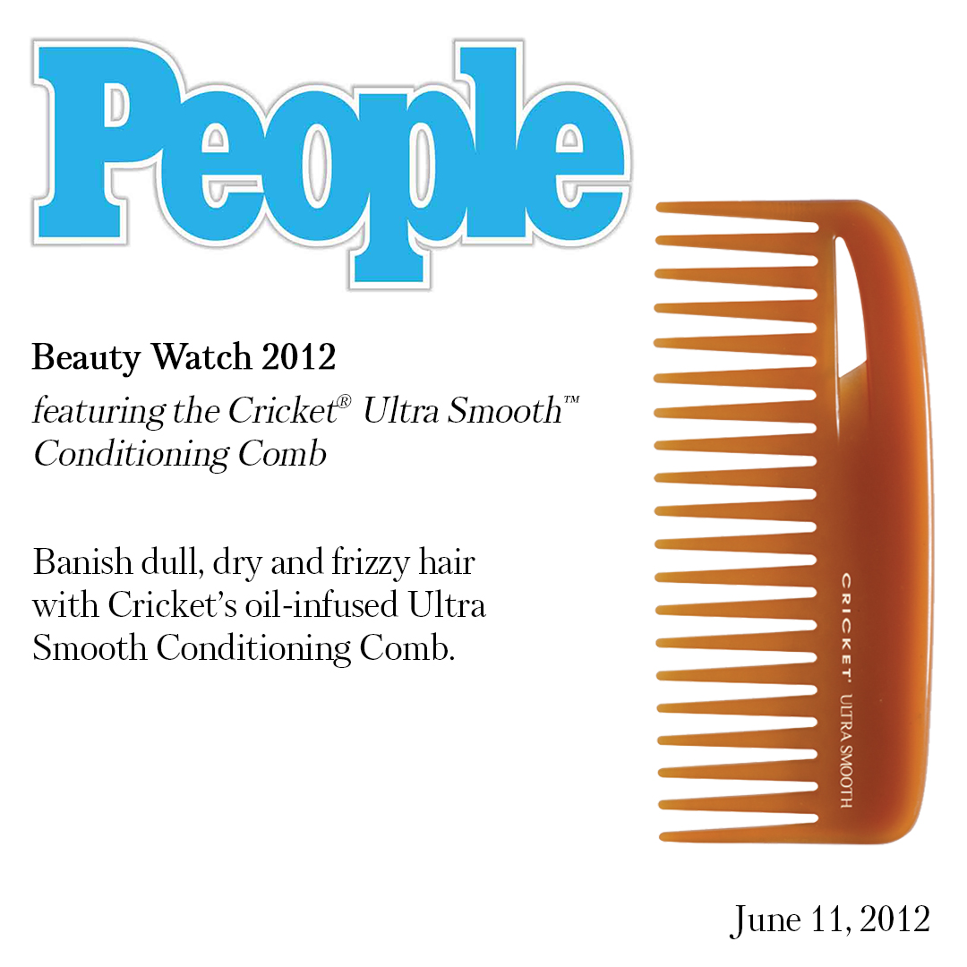 2012.6.people-magazine-ultra-smooth-conditioning-comb.jpg