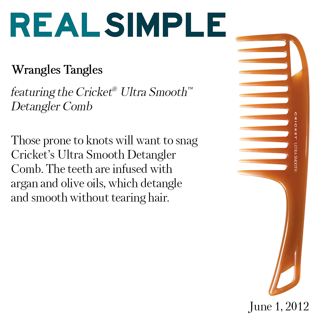 2012.6.real-simple-us-detangler-comb.jpg