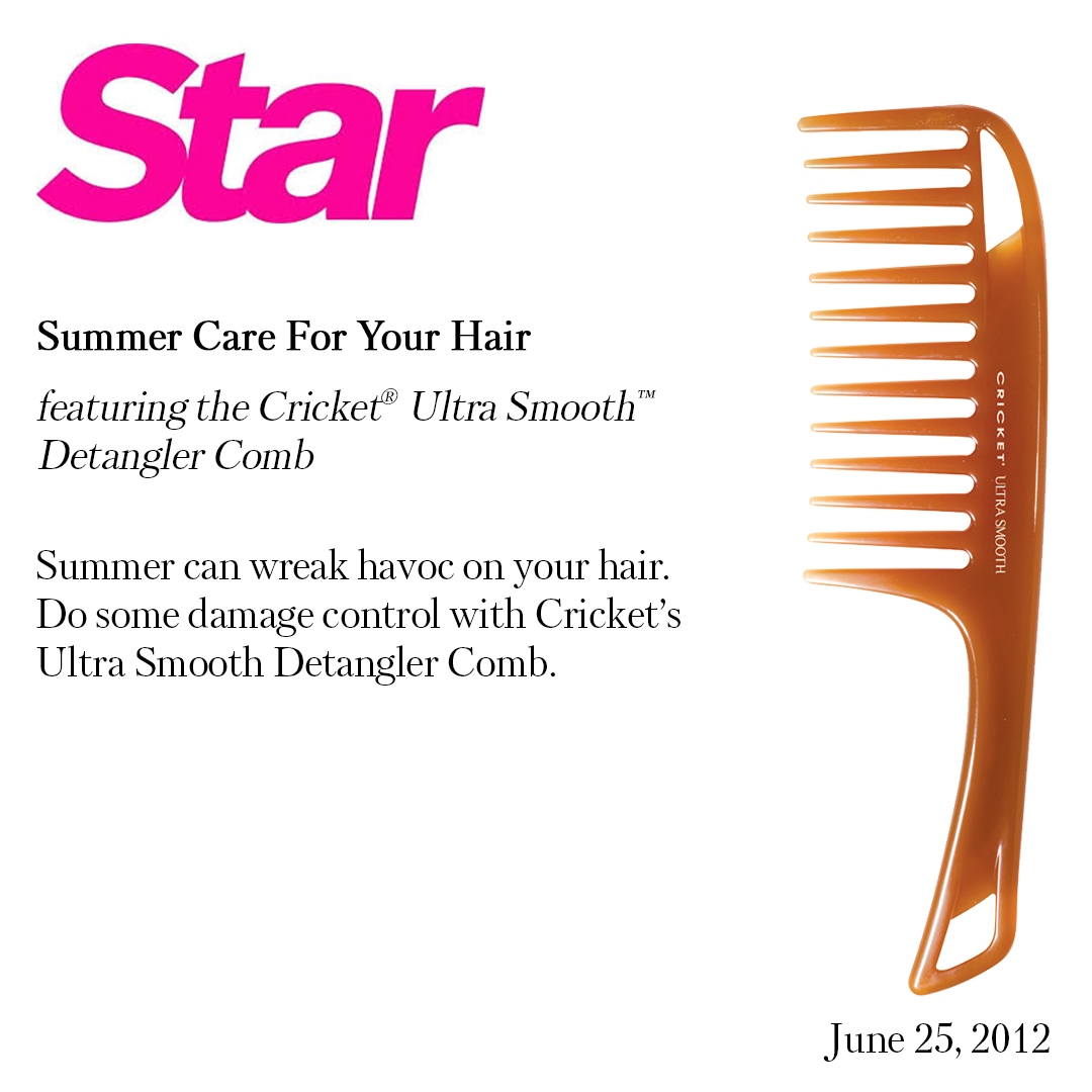 2012.6.star-us-detangler-comb.jpg