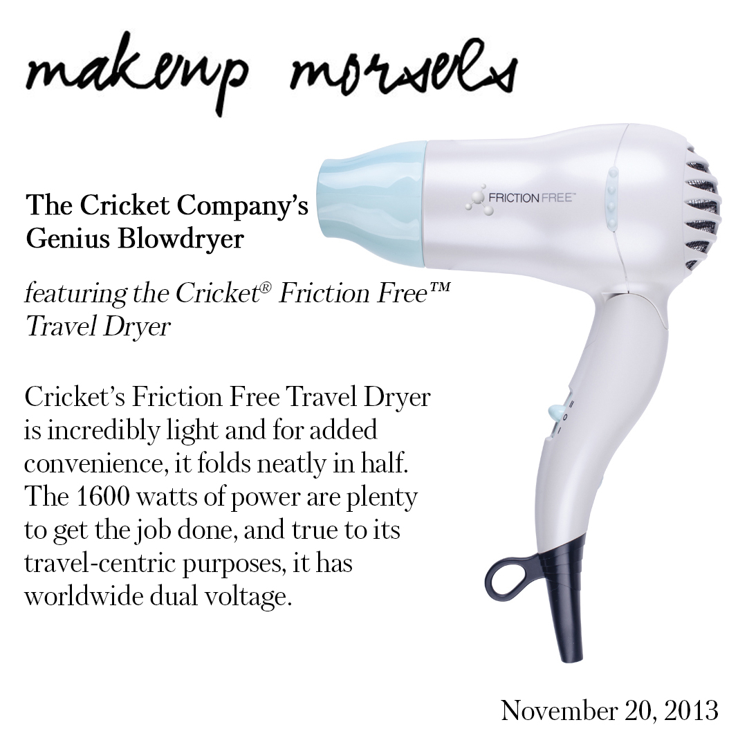 2013.11.makeup-morsels-friction-free-travel-dryer.jpg