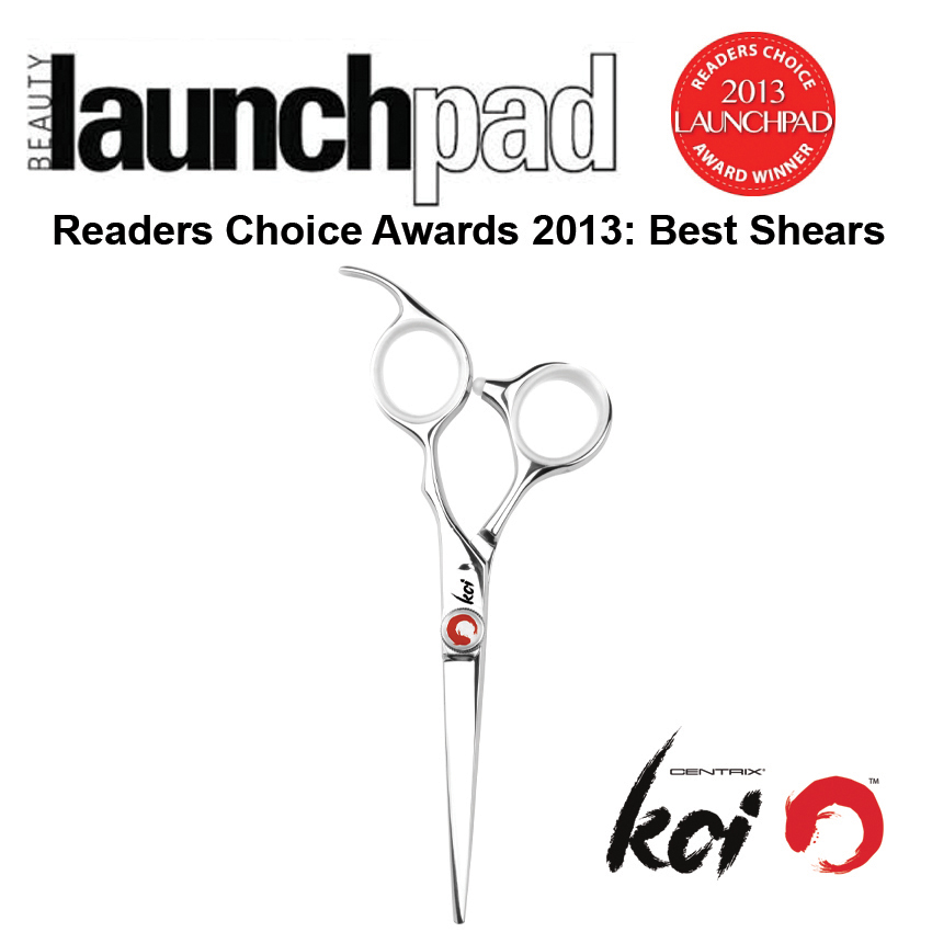 2013.centrix-koi-readers-choice-2013-45609.jpg