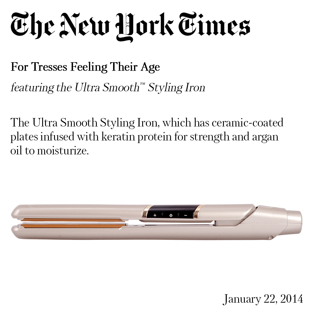 2014.11.new-york-times-us-styling-iron.jpg