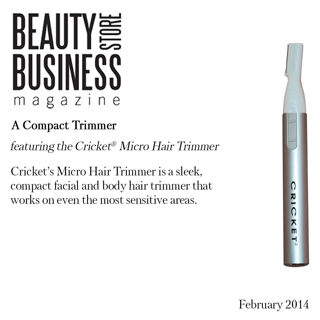 2014.2.beauty-store-business-magazine-micro-hair-trimmer-1a.jpg