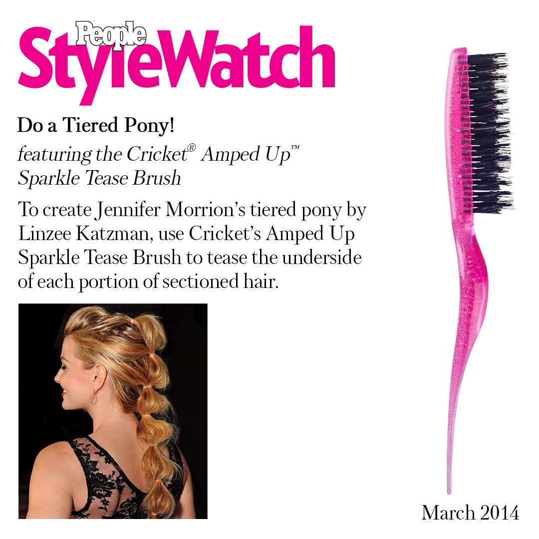 2014.3.people-style-watch-amped-up-sparkle-tease-brush-1b.jpg