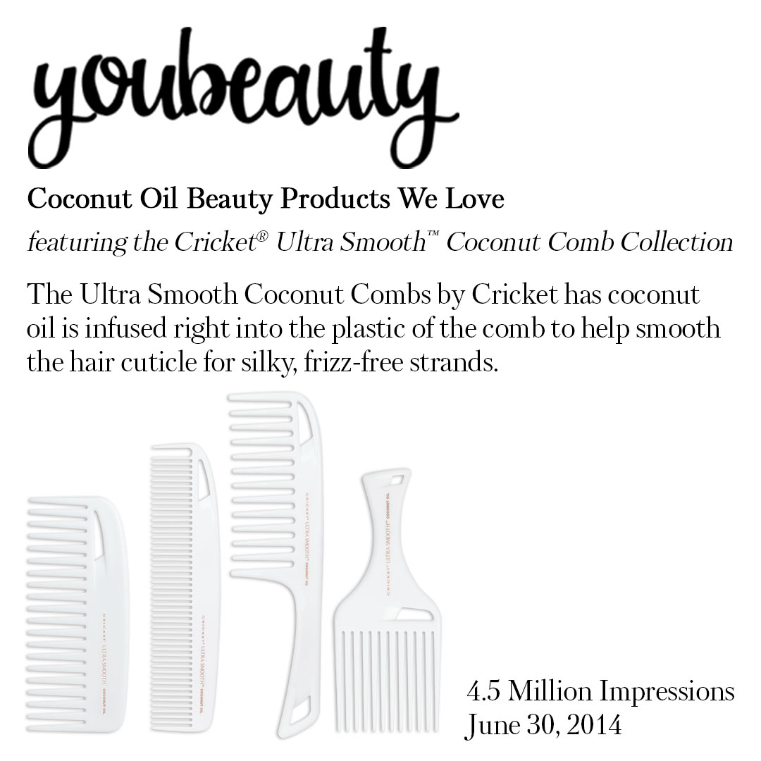 2014.6.30.you-beauty.ultra-smooth-coconut-comb-collection.jpg
