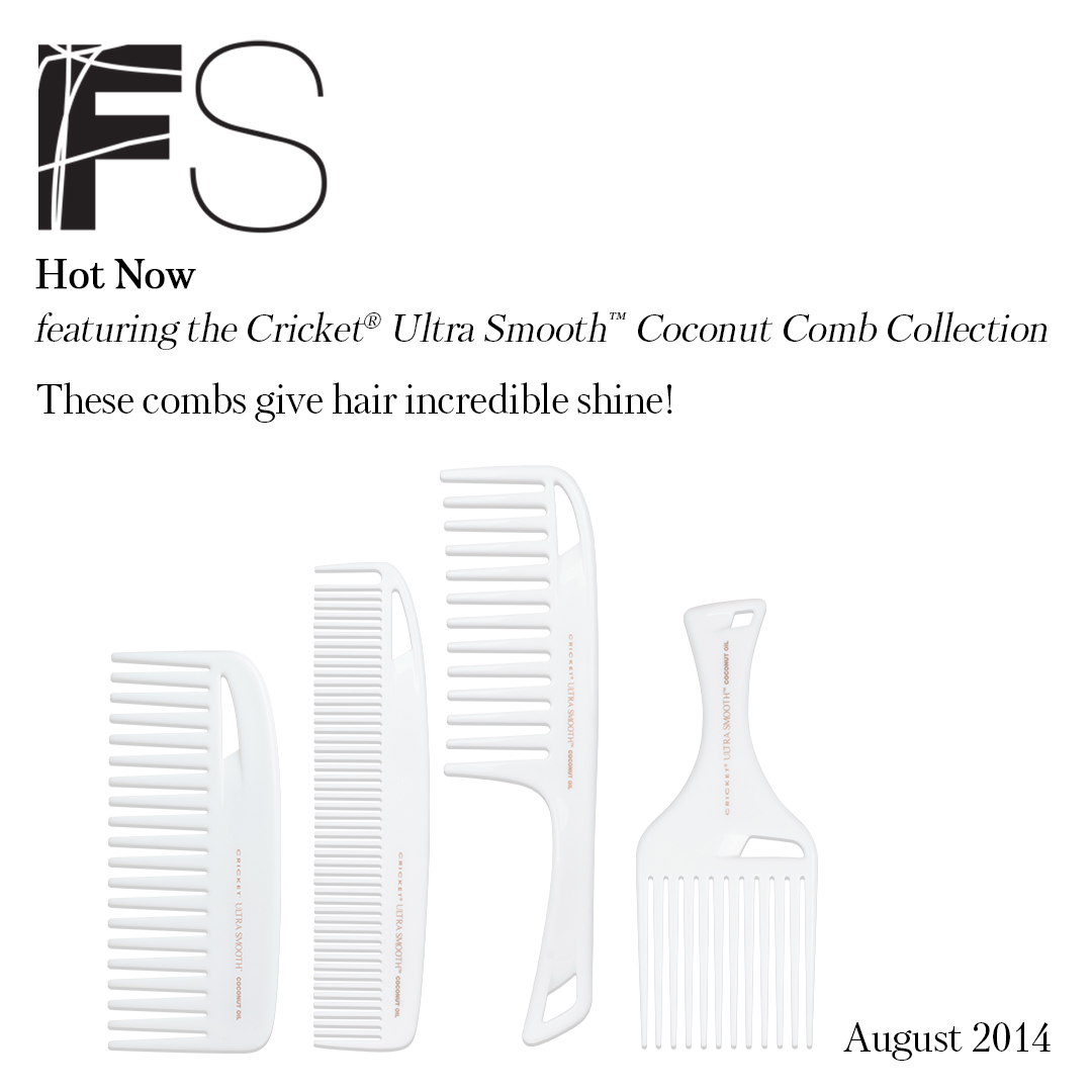 2014.8.edited-fashion-snoops-ultra-smooth-coconut-comb-collection-1a.jpg