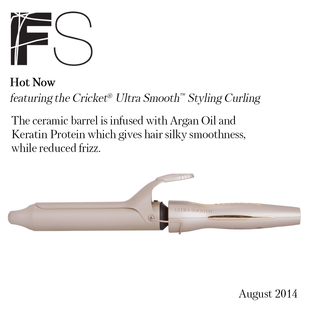 2014.8.edited-fashion-snoops-ultra-smooth-curling-iron-1a.jpg