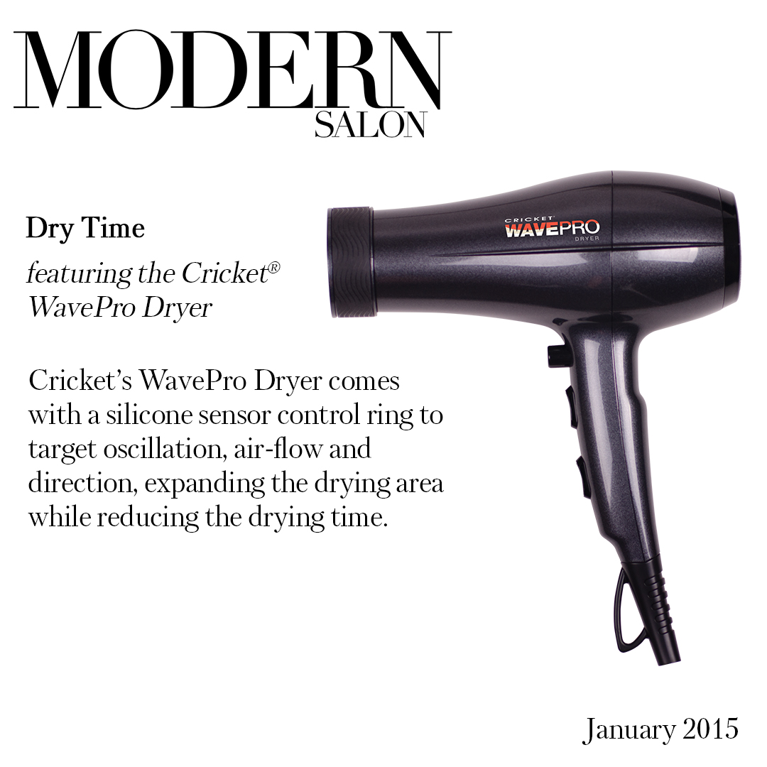2015.1.modern-salon-wavepro-dryer-1a.jpg