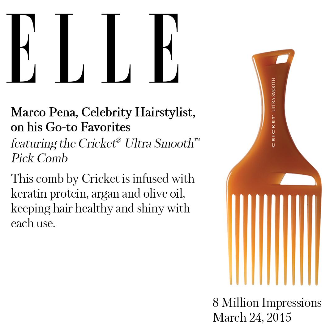 2015.3.elle-us-pick-comb.jpg