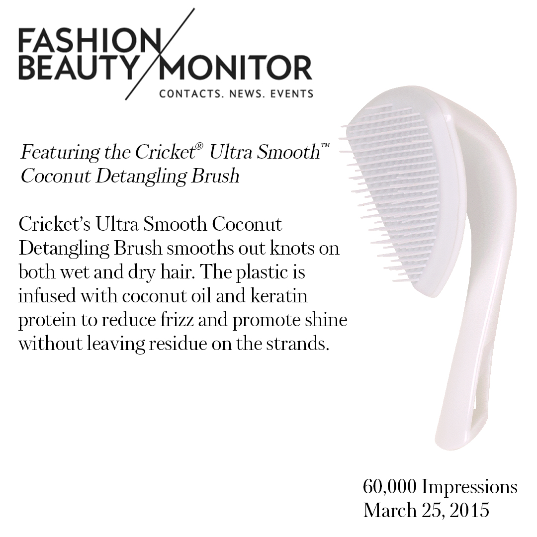 2015.3.fashion-beauty-monitor-us-coconut-detangling-brush.jpg